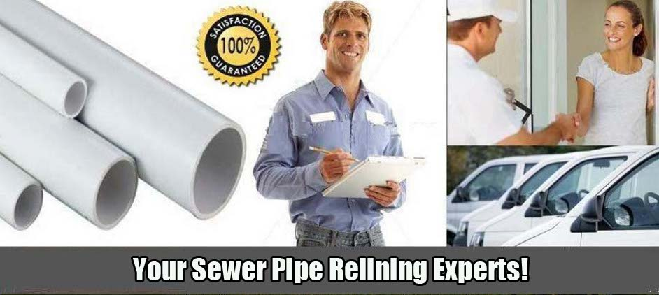 Ben Franklin Plumbing, Inc. Sewer Pipe Lining